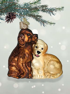 Animals & Pets Ornaments